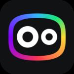 DAVA app WOOV
